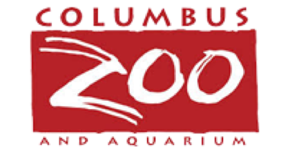 Columbus Zoo.png