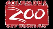 Columbus Zoo.png
