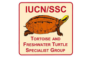 IUCN:SSC.png