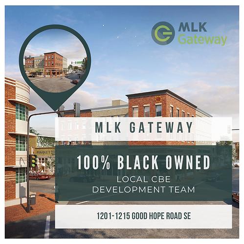V2 MLK Infographic.png