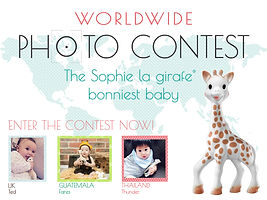 SLG Bonniest Baby contest (EN).jpg
