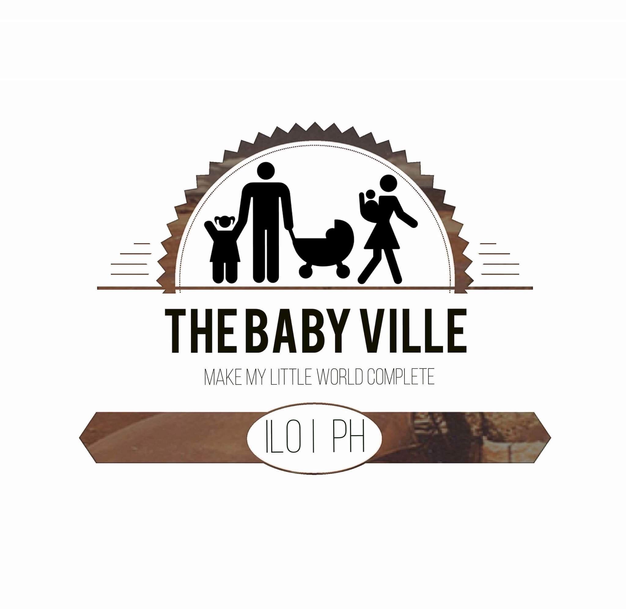 Babyville Iloilo Philippines