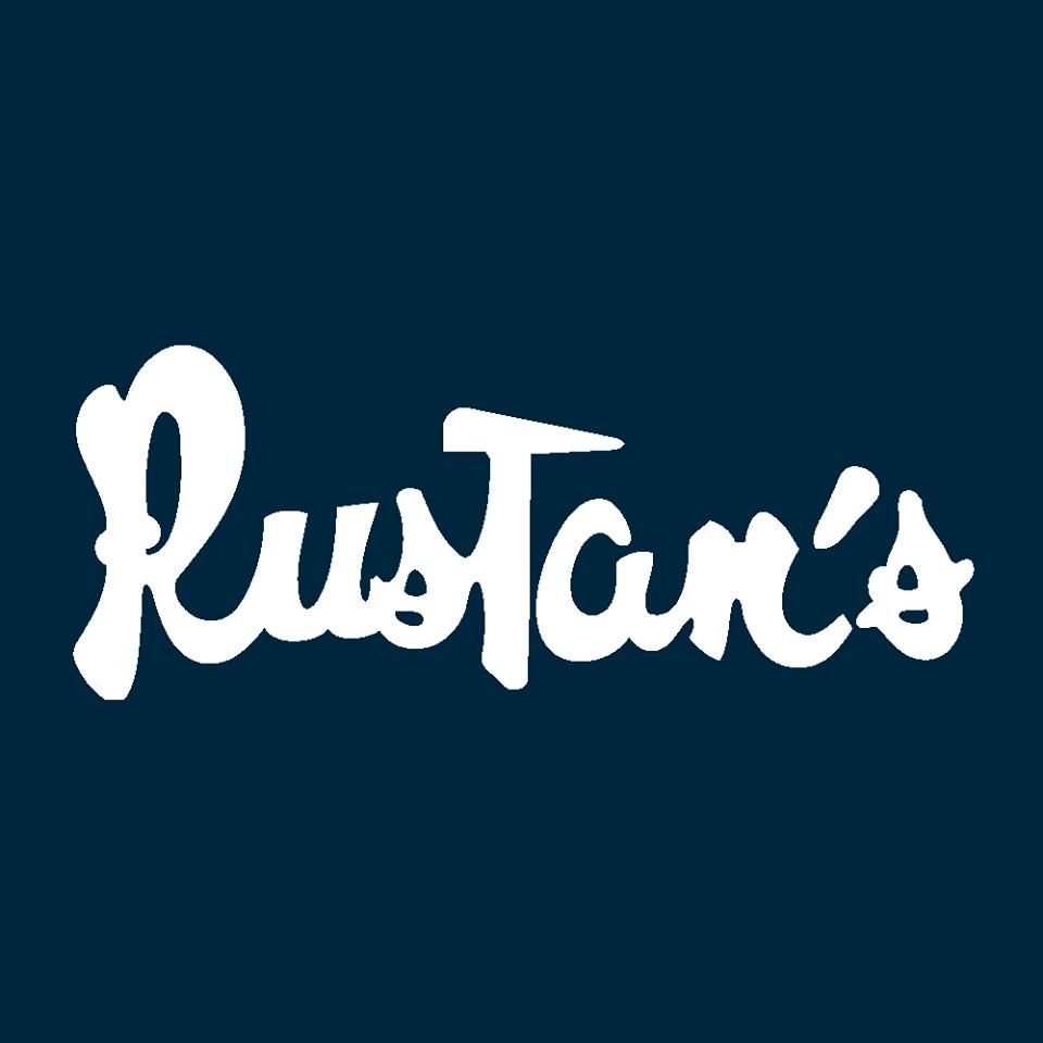 Rustans