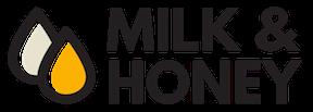 Milk and Honey Baby Philippines