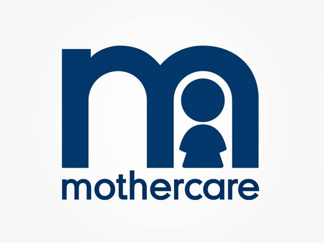 Mothercare Philippines