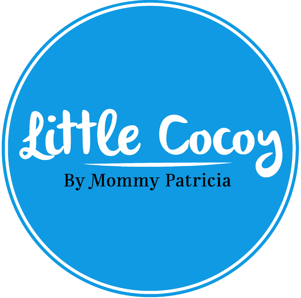 Little Cocoy Philippines