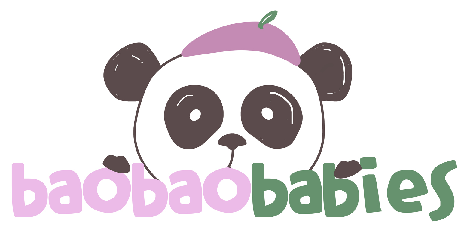 BaoBao Babies Cebu Philippines