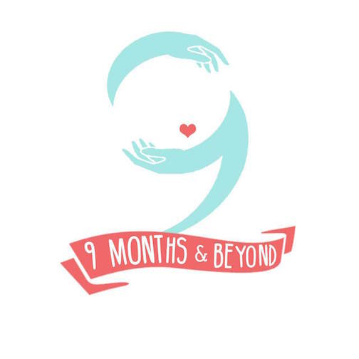 9 Months and Beyond Quezon City Phil