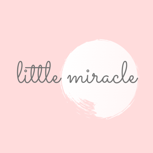 Little Miracle Negros