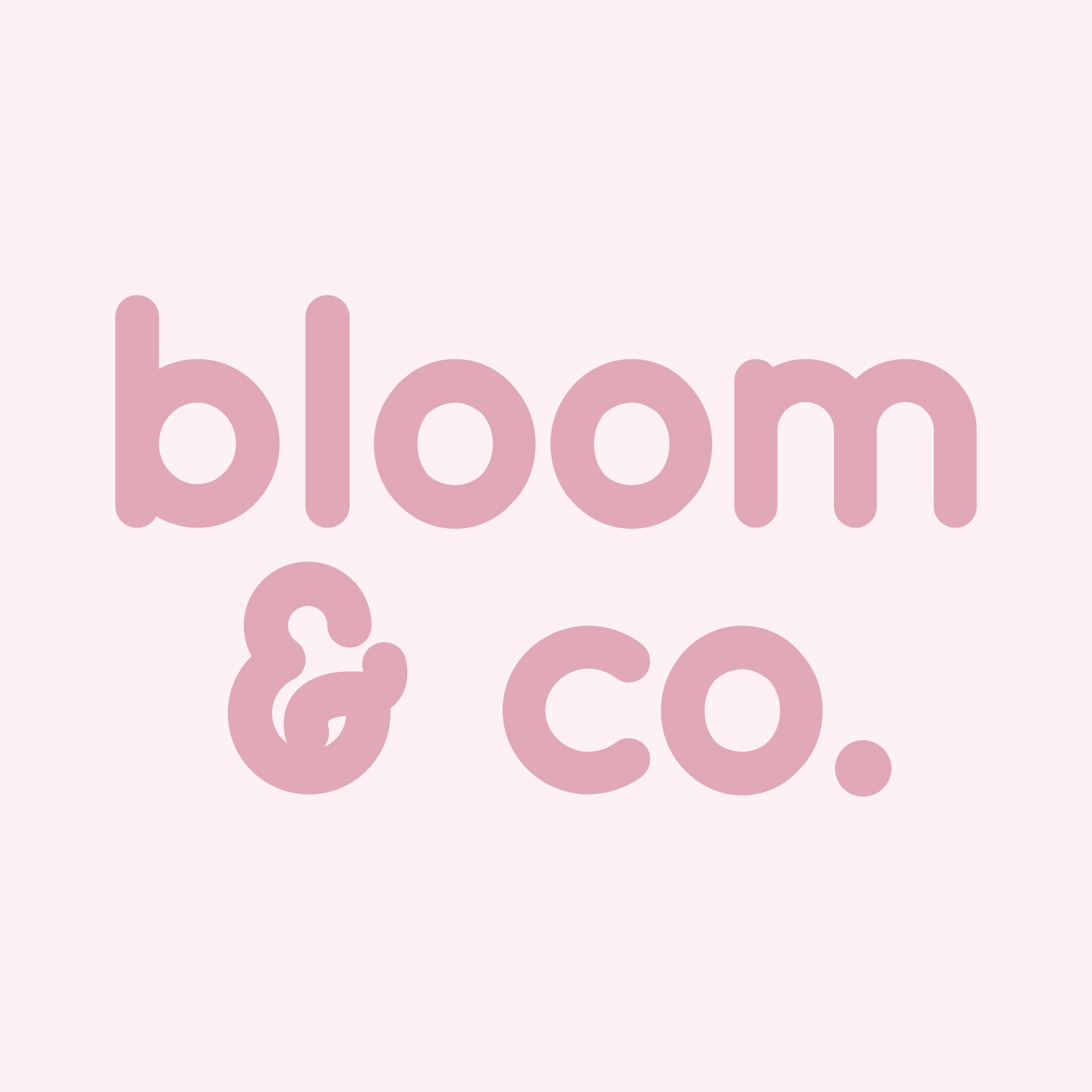 Bloom & Co, Dumaguete