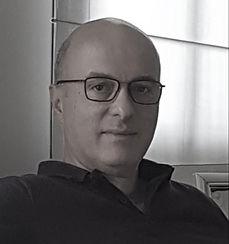 Mark Linker.jpg