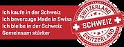 IchkaufeinderSchweiz.png