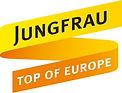 Jungfrau_rgb.jpg