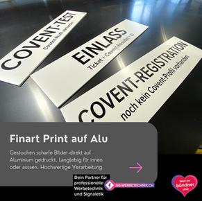 Fahrzeug-Beschriftung (3).png