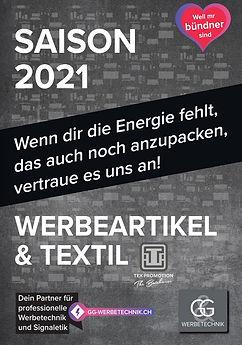 Katalogbild G&G Werbetechnik GmbH.jpg