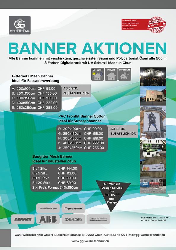 WerbungBannerProduktion.png