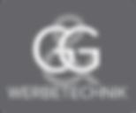 G&G Werbetechnik Chur