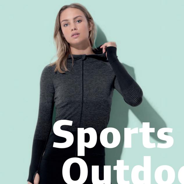 Sport_outdoor.png