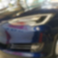 Tesla Bodyfence Wrap. Protect your car with ultratransparent, selfhealing, selfcleaning PPF.jpg