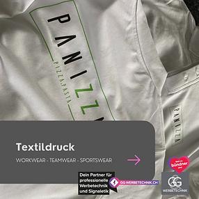 Textildruck und Stickerei (6).png