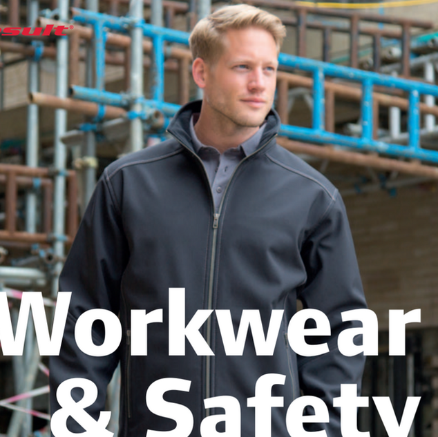 Workwear.png