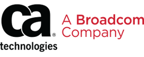 ca logo BLK RED PNG.png