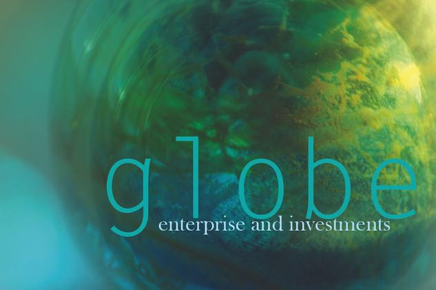 Globe Enterprises