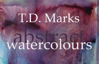 TD Marks