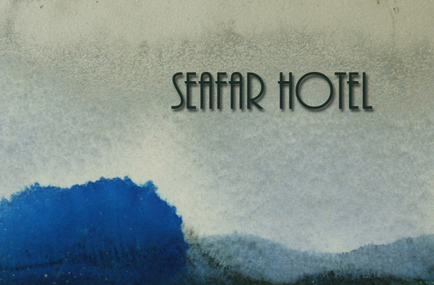 Seafar Hotel