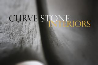 Curvestone Interiors