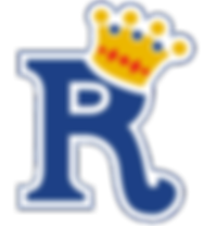 Ontario Royals, CPBL, Ontario Blue Jays, Great Lakes Canadians, Baseball Ontario, Canadian Premier Ontario Royals, Oakville Royals, Baseball League, M.E.L Baseball