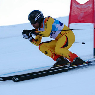 FIS 2016