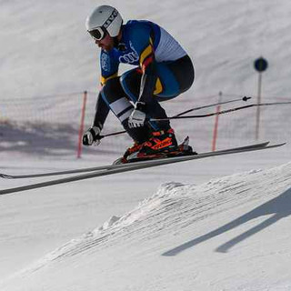 FIS World Cup 2017