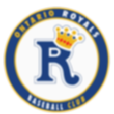 Ontario Royals, CPBL, Ontario Blue Jays, Great Lakes Canadians, Baseball Ontario, Canadian Premier Ontario Royals, Oakville Royals, Ontario Royals, Oakville Royals, Baseball League, M.E.L Baseball