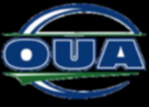 Ontario Royals, CPBL, Ontario Blue Jays, Great Lakes Canadians, Baseball Ontario, Canadian Premier Ontario Royals, Oakville Royals, Ontario Royals, Oakville Royals, Baseball League, M.E.L Baseball