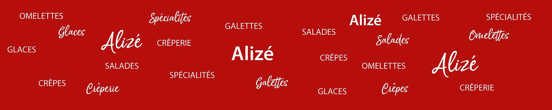 Bandeau-creperie-Alizé.jpg