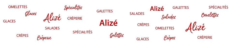 Bandeau-blanc-Alizé-texte-rouge.jpg
