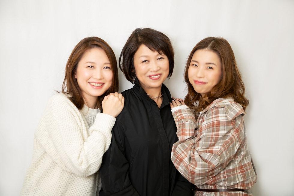 陽子さんプロフィールと宣材_201204.jpg