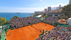 Monaco Tennis Masters