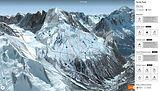 FATMAP Winter Imagery Chamonix.jpg