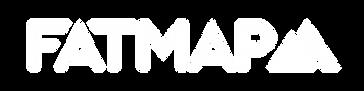 FATMAP_Logo -White.png