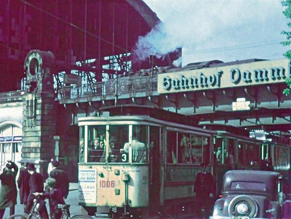 bahnhof-dammtor-in-1948