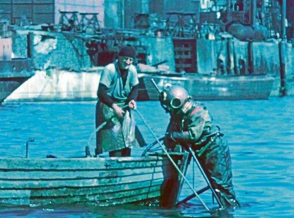 hafenarbeiter-aus-dem-jahre-1948