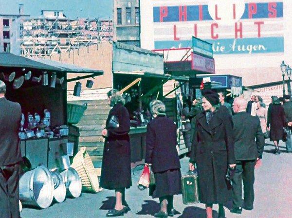ein-markt-1948