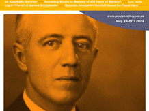 p'review - Rotary Conference Magazine