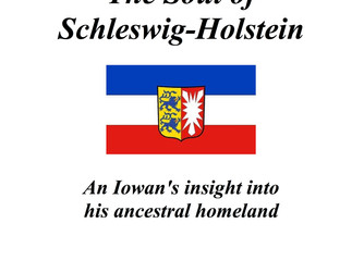 The Soul of Schleswig-Holstein