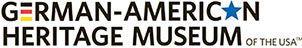 GAHM Logo FRIENDS.jpeg