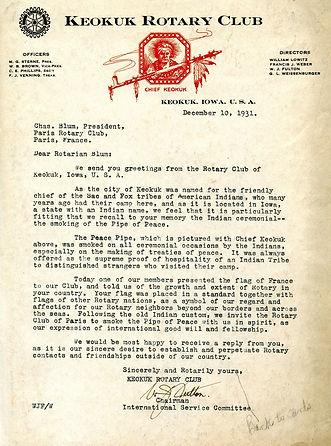 peace_pipe_letter_1931.jpg