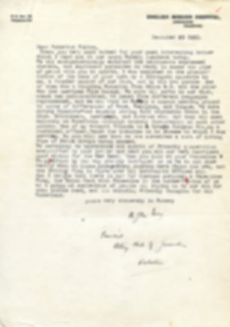 1931 Rotary RC Jerusalem MOVING letter.j