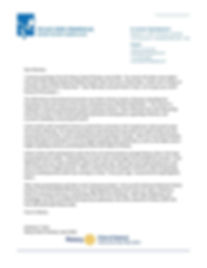 letter-page-001.jpg